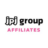 JPJ-Group-Affiliates