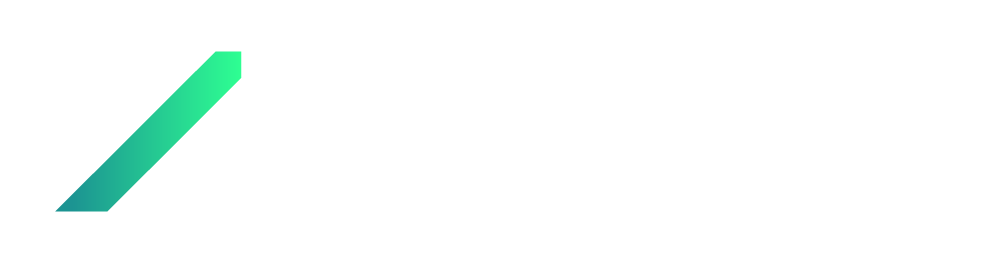 Myaffiliates
