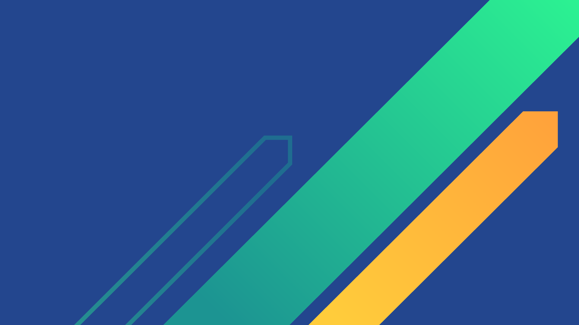 Cloudflare Case Study On MyAffiliates