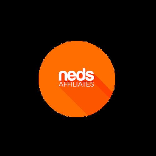 neds-affiliates-opt