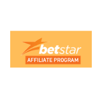 betstar-affiliate-program-logo-myaffiliates