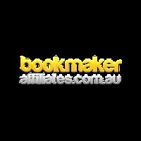 bookmaker-affiliates-logo-myaffiliates