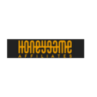honeygame-affiliates-logo-myaffiliates