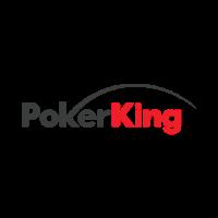 poker-king-logo-myaffiliates