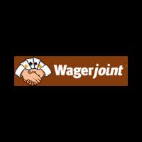 wagerjoint-logo-myaffiliates